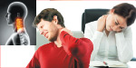 How to prevent neck pain?