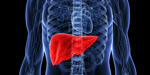 Treatment of liver homeopathy cure