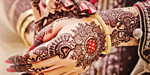 Mehndi increase appetite Artificial outfit caused by the disease risk