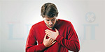 Remedies for Asthma Simple paranoia