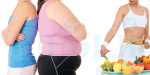 What is the way to reduce weight?