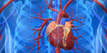 Resonance therapy for cardiovascular disease
