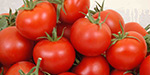If you eat tomatoes can reduce cancer