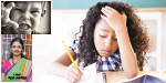 Nervous disorders (Anxiety Disorders)