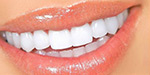 Bright and how to protect teeth?