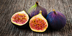 Fig controlling blood source