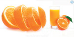 These are all that you will not miss orange!