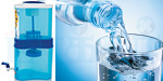 Which is the best in water purifier?