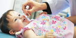 January 28 polio drops Day!