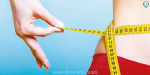 Lowering obesity can lead to fatigue