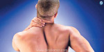 Body painful herbal Medical