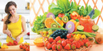 What is antioxidant ?!