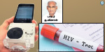A new tool to detect AIDS!