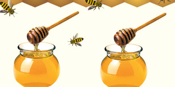 honey news for cancer patients. Yes, tenum Scientists have found that honey can help cure cancer within the commodity.