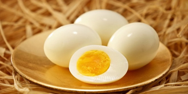 Day A Egg