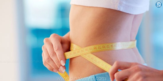 Simple Tips to Reduce Body Weight!