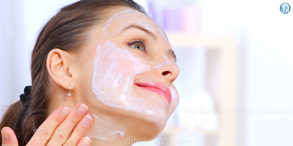 What can be done to alleviate wrinkles on the face?