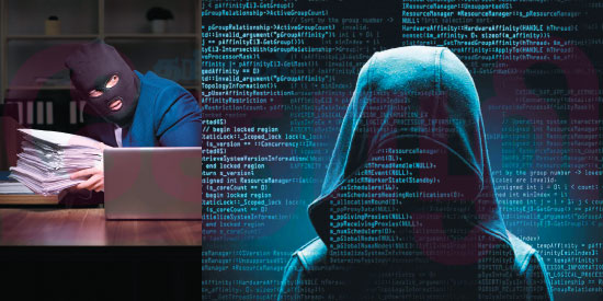 An Alert Report on Cyber Crime