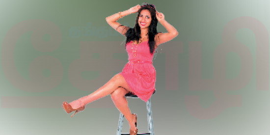 Do you know why women should not sit cross-legged?