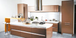 Which is the Right Choice for Modular Kitchen ?