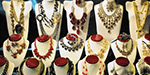 Costume Jewellery Business