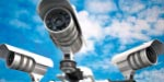 CCTV camera within a complete guide!