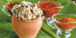 Instant Millets foods! - Bella Guardia says that food is medicine