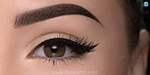 Some tips to get thick eyebrows