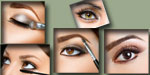 Tips to decorate your eyes