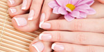 Some tips for maintaining nails