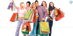Shopping Mania: It's often a shopping and psychological problem!