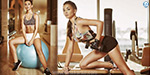 Fit is not easy! Amy Jackson Secrets