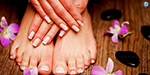 Some tips to maintain Hands and feet