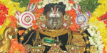 Today, the Telugu New Year: Special worship in temples Hosur