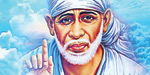 If we pray with faith in Baba fulfilled your task