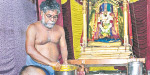 To mental health problems will solve plinth of Padma