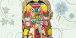 Provide child Wealth for devi karumariyamman