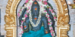 Almighty gives everything Thiruvenkadu place Wednesday