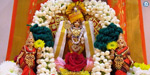 Murugan had intended to complete the worship of fasting