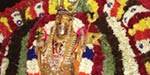 Lord Muruga optimal for aadi kiruttikai fasting