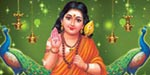 Glory to Lord Muruga optimal aadi krittikai fasting