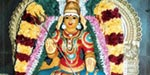 Get full blessings of the amman aadi friday worship