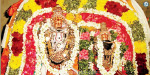 Gives blessed the nuptial varalaxmi fasting history
