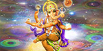 Removing difficulties 'cankatahara Chaturthi' fasting