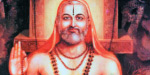 Sri Raghavendra Swamy worship