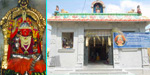 To resolve bearing the consequences of chronic  nampunayaki amman temple