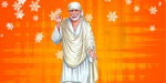 Worshipers of Sai Baba of Shirdi astottira percentage namavali