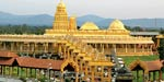 Today (23.01.2015) in the style of temple opening details