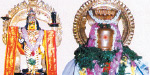 Karur Mariamman Temple to fulfill the requests of pilgrims