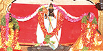 Thiruthani tiruppati veneration initiated tirar